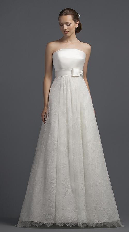 Свадебное платье Danya