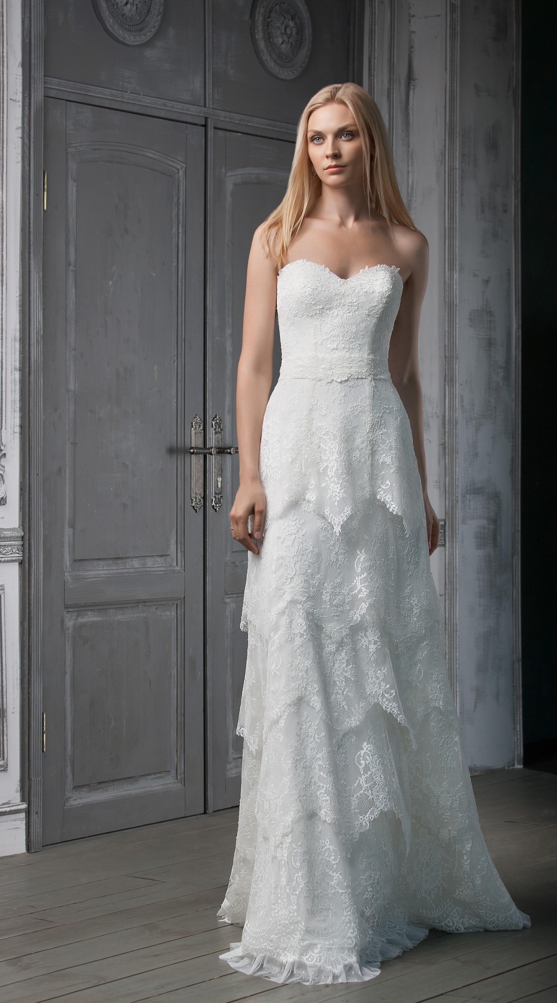 самара платья 52 размер