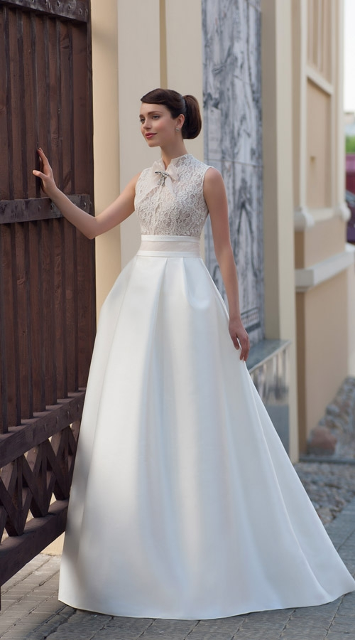 Купить свадебное платье москва скидки