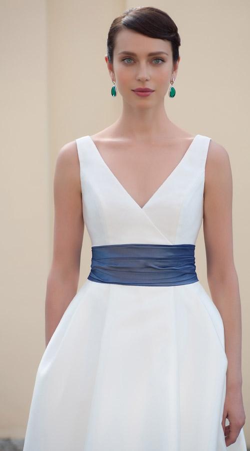 Свадебное платье Sydney