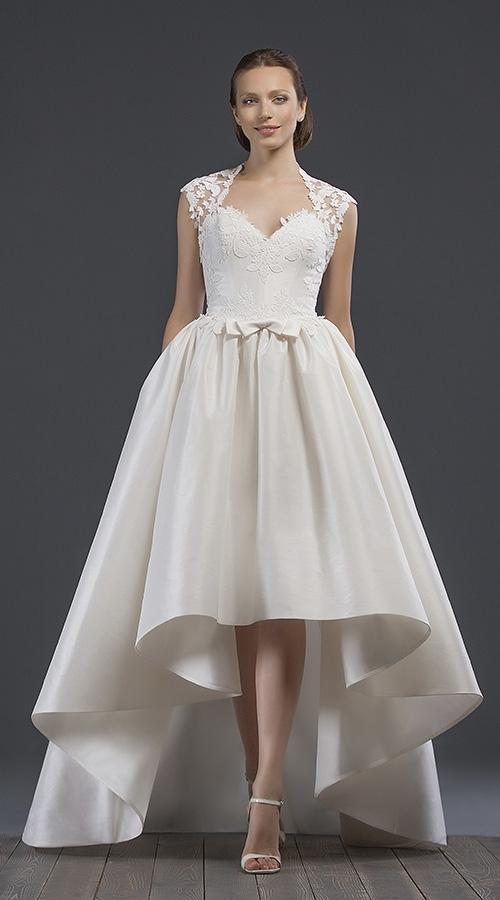 Свадебное платье Dance