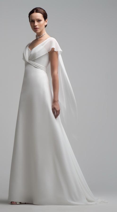 Свадебное платье Bolivia
