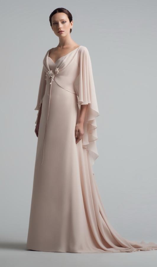 Свадебное платье Boticelli