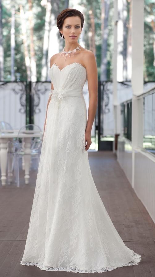 Свадебное платье Picadilly