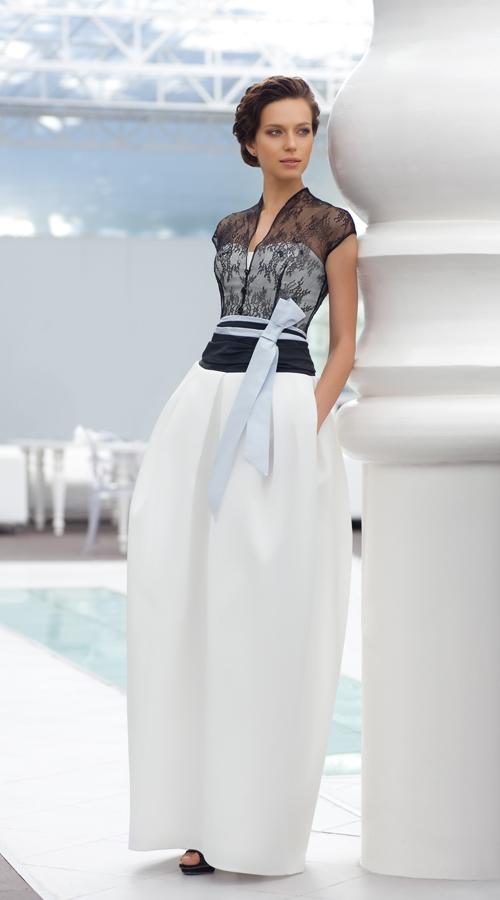 Свадебное платье Puma