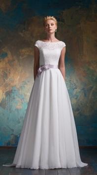 Свадебное платье Jeveline