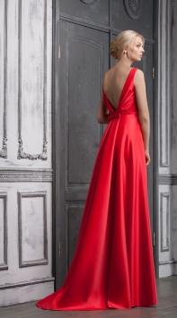 Свадебное платье Jemma