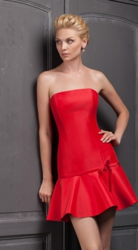 Свадебное платье Jango