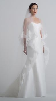 Свадебное платье Bravo
