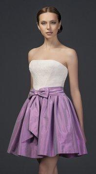 Свадебное платье Dune mini