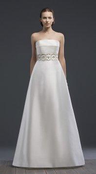 Свадебное платье Deli