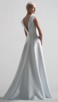 Свадебное платье Balaton