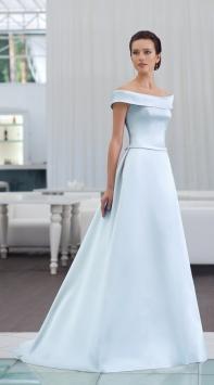 Свадебное платье Prussia
