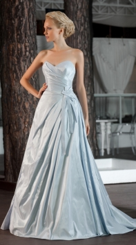 Свадебное платье Pasifica