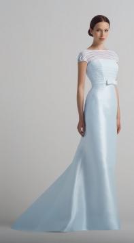 Свадебное платье Bagira