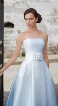 Свадебное платье Axiome