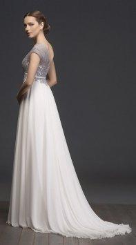 Свадебное платье Dynasty