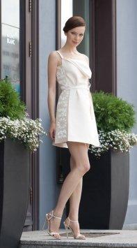 Свадебное платье Book