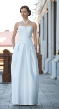 Свадебное платье Bali