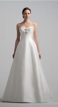 Свадебное платье Baileys