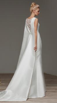 Свадебное платье Leticia