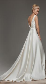 Свадебное платье Linda