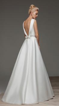 Свадебное платье Livadia