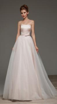 Свадебное платье Lolita