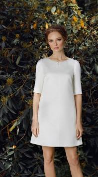Свадебное платье Fani