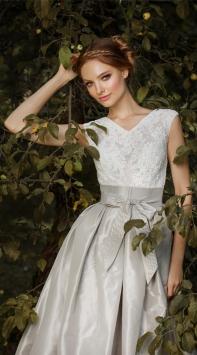 Свадебное платье Fiorelle