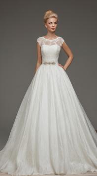 Свадебное платье Legrand