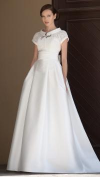 Свадебное платье Beata