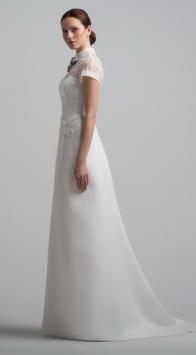 Свадебное платье Bekki
