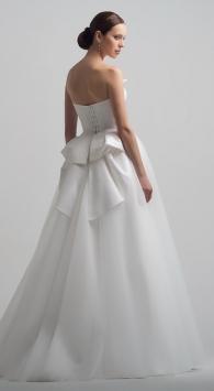 Свадебное платье Bizet