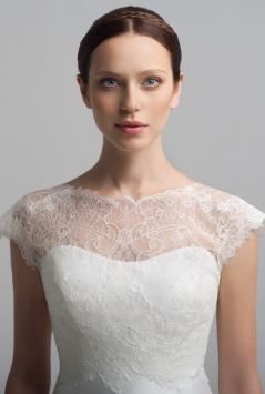 Свадебное платье Birmingham