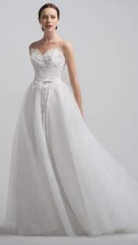 Свадебное платье Bounty