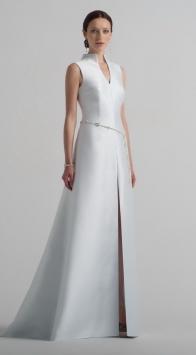 Свадебное платье Braslav