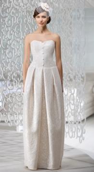 Свадебное платье Amore