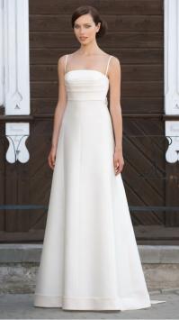 Свадебное платье Andante
