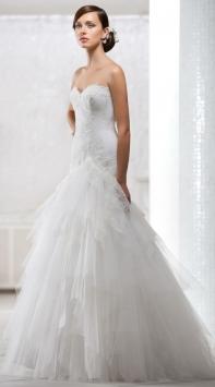 Свадебное платье Arizona