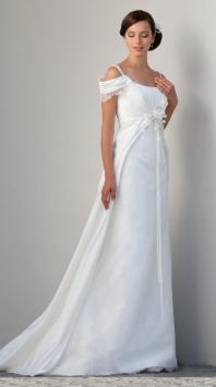 Свадебное платье Asti