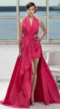 Свадебное платье Avanture