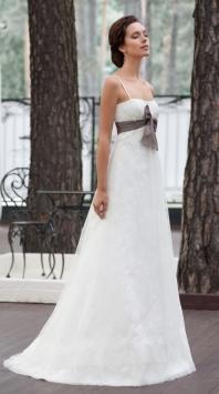 Свадебное платье Parfume