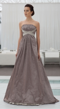 Свадебное платье Parole