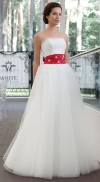 Свадебное платье Passion