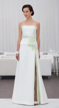 Свадебное платье Primavera