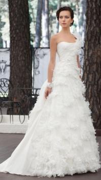 Свадебное платье Passage