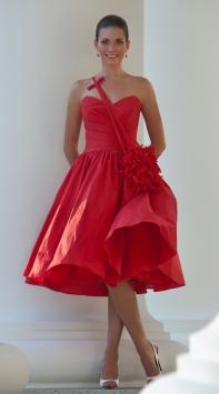 Свадебное платье Terry