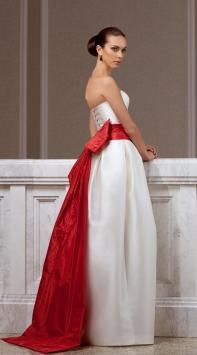 Свадебное платье Murakami