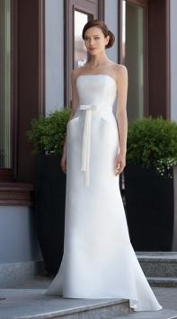 Свадебное платье Bronx